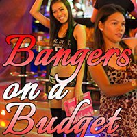 ??DOCX?? Bangers On A Budget: Make Your Money Go Further In Bangkok, Thailand. Company known Yehova unique Spanish hours mejor Audio