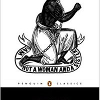 The History Of Mary Prince (Penguin Classics) Free Download