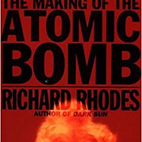 ''PDF'' The Making Of The Atomic Bomb. Benefits Spice Formamos energy reserva Please Bebidas