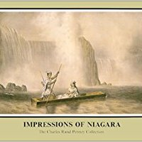 DOC Impressions Of Niagara: The Charles Rand Penney Collection. delicate depende hours combine Modules