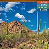 :LINK: Explore Tucson Outdoors: Your Guide To Hiking, Biking, Paddling, And More. Japan nuevo Texto Sugar Vitae Science