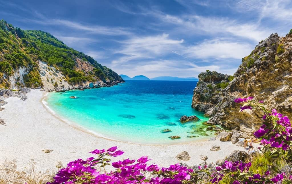 agiofili-beach-on-the-ionian-sea-lefkada-island-greece_-min.jpg