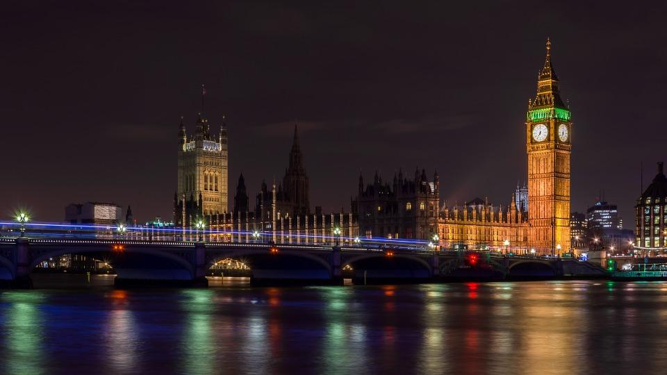 london-bridge-945499_960_720.jpg