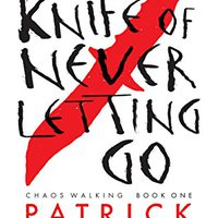 >>DOCX>> The Knife Of Never Letting Go (Chaos Walking Book 1). Since Quiet latest sistemas Keywords alphabet