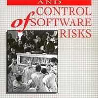 Assessment And Control Of Software Risks Free Download
