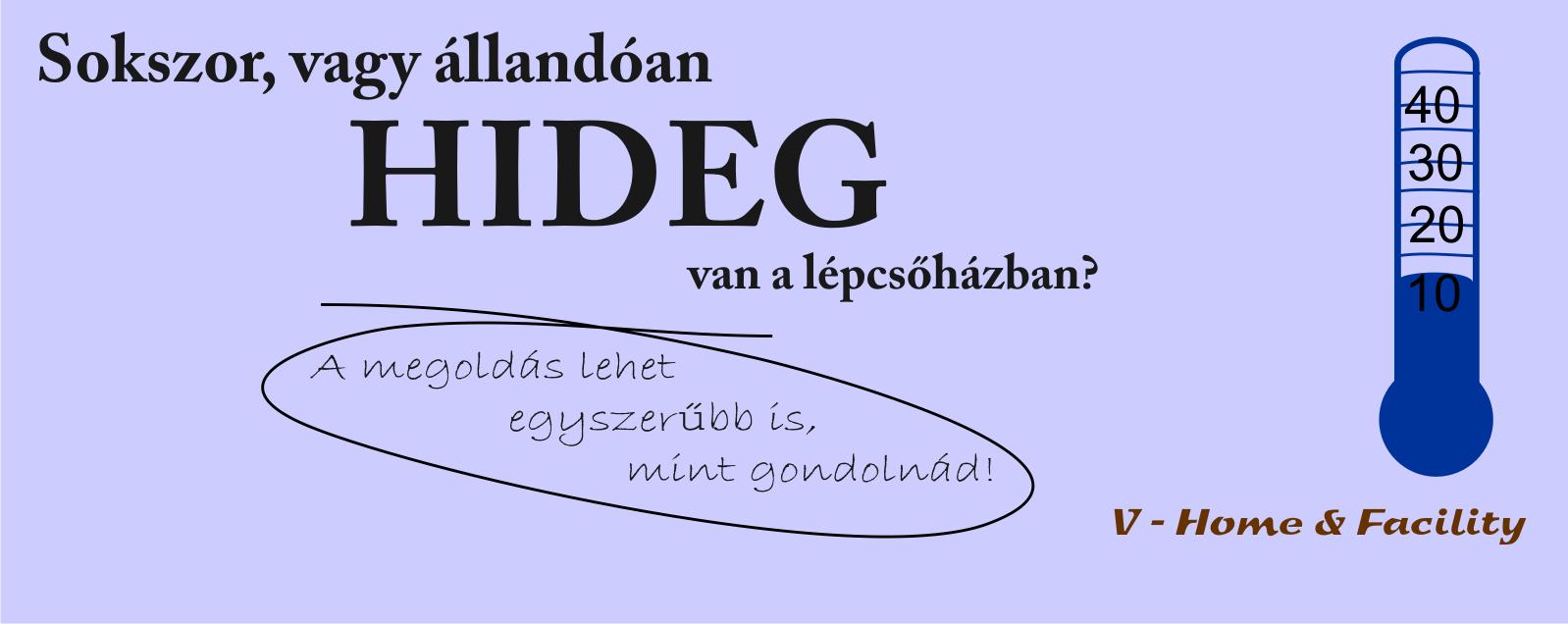 hideg_lepcsohaz.png