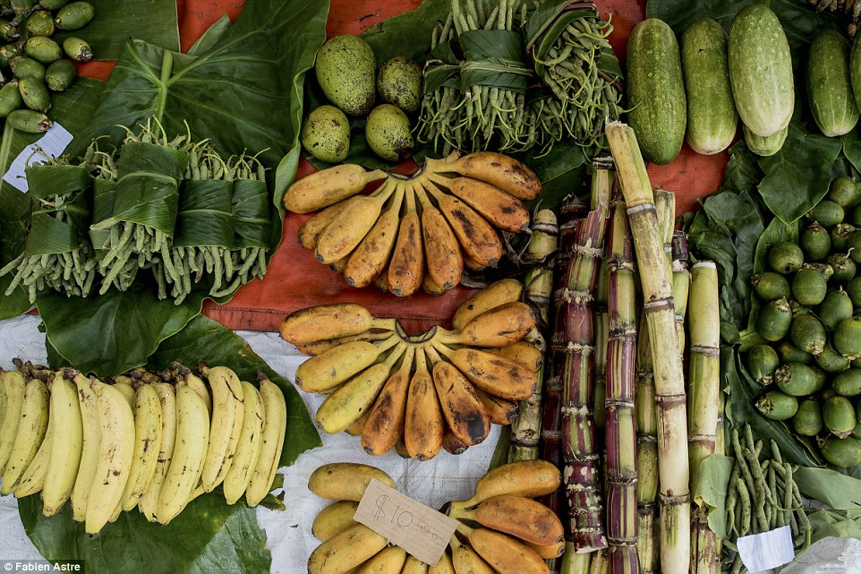 3367c5b700000578-3553469-_the_local_market_is_full_of_tropical_fruit_vegetables_and_fish_-a-8_1461481135108.jpg