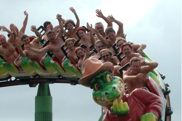 adventure-island-naked-roller-coaster-world-record-attempt_1.jpg