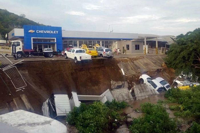 earthquake_in_ecuador_04.jpg