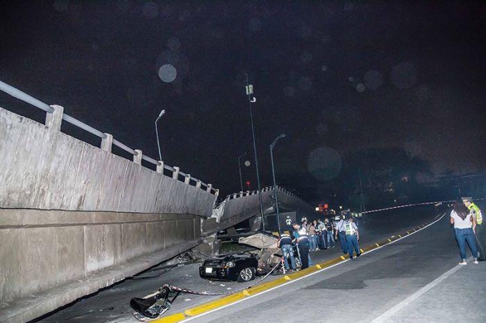 earthquake_in_ecuador_13.jpg