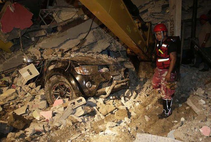 earthquake_in_ecuador_18.jpg