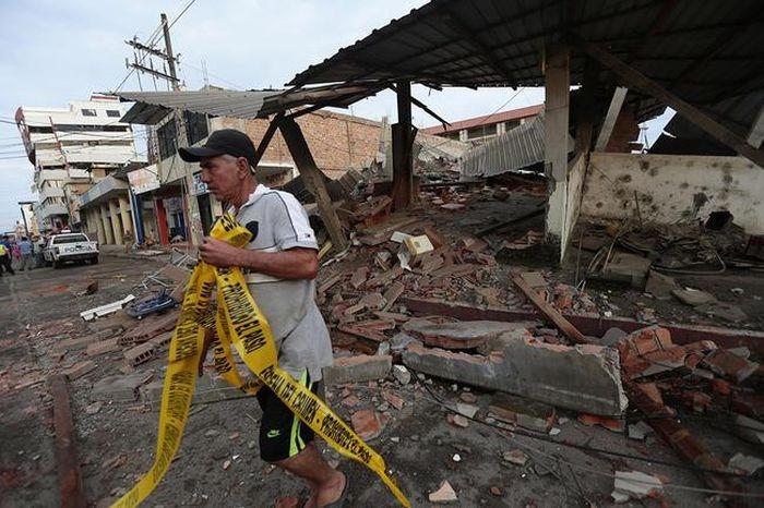 earthquake_in_ecuador_20.jpg
