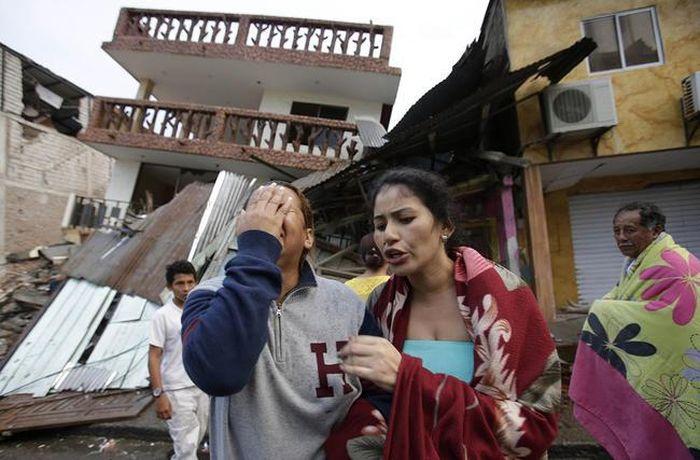 earthquake_in_ecuador_23.jpg