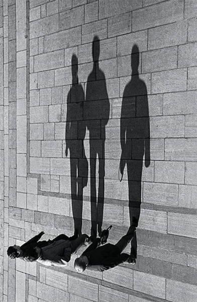 perspective_38.jpg