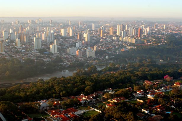 piracicaba-in-brazil_2.jpg