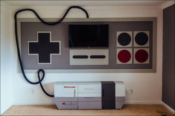 sweet_gaming_rooms_01.jpg