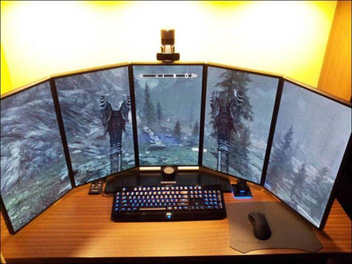 sweet_gaming_rooms_04.jpg
