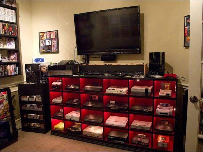 sweet_gaming_rooms_05.jpg