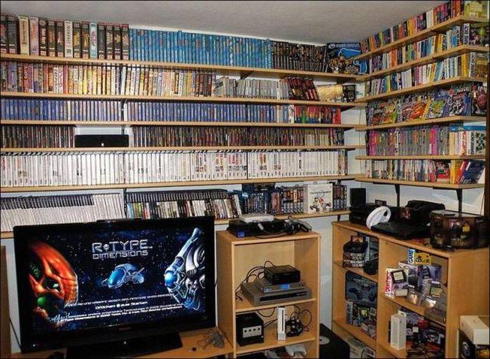 sweet_gaming_rooms_07.jpg
