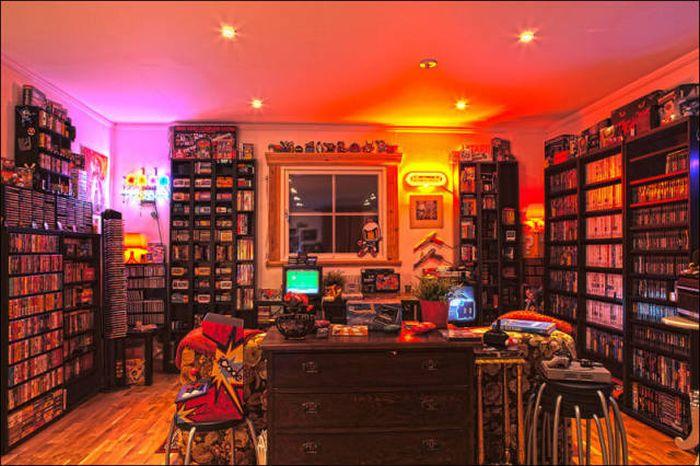 sweet_gaming_rooms_08.jpg