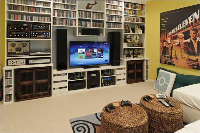 sweet_gaming_rooms_09.jpg