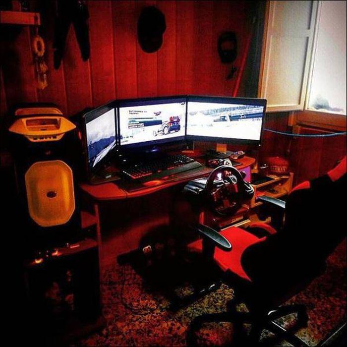 sweet_gaming_rooms_10.jpg