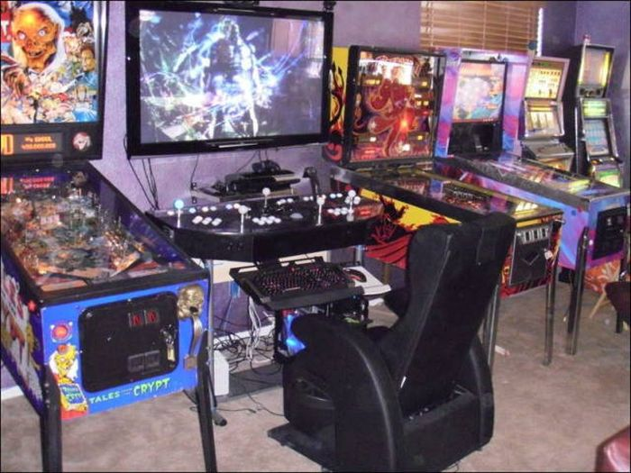 sweet_gaming_rooms_11.jpg