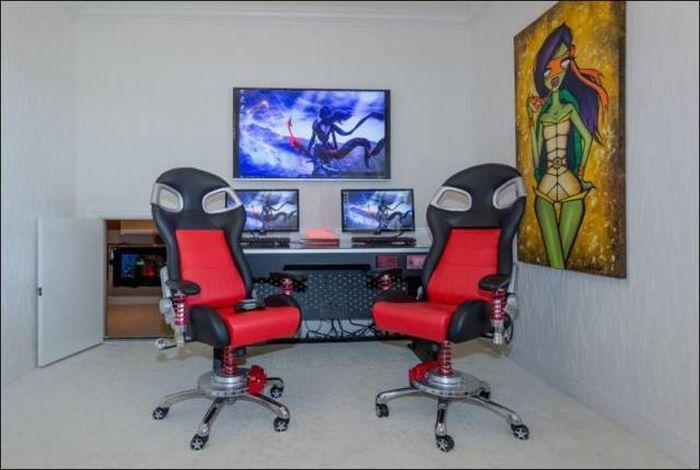 sweet_gaming_rooms_12.jpg