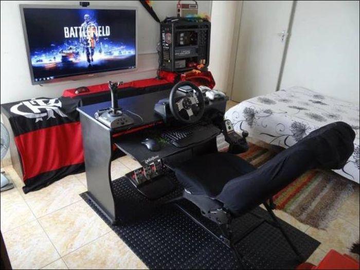 sweet_gaming_rooms_13.jpg