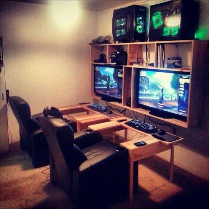sweet_gaming_rooms_14.jpg
