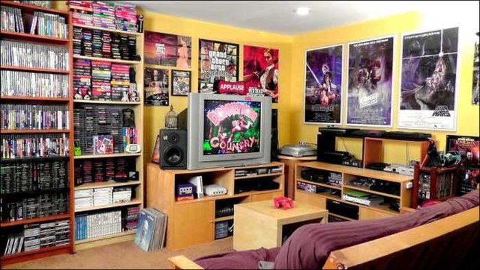 sweet_gaming_rooms_15.jpg