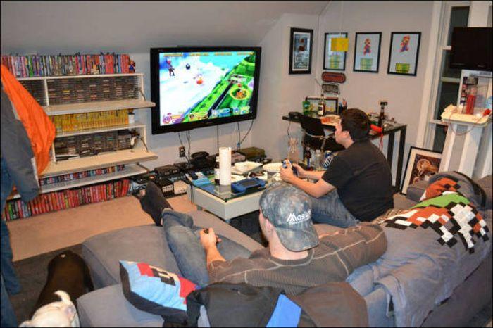sweet_gaming_rooms_16.jpg