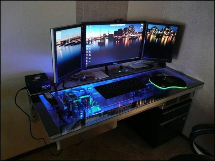 sweet_gaming_rooms_17.jpg