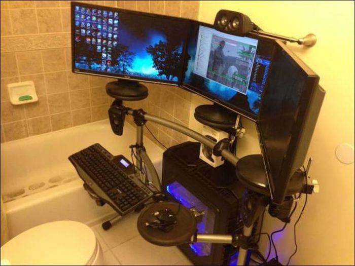 sweet_gaming_rooms_18.jpg