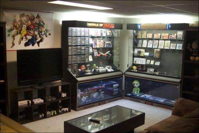 sweet_gaming_rooms_19.jpg