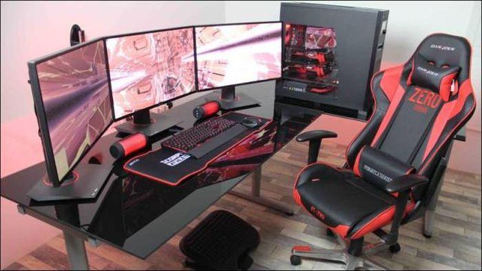 sweet_gaming_rooms_20.jpg