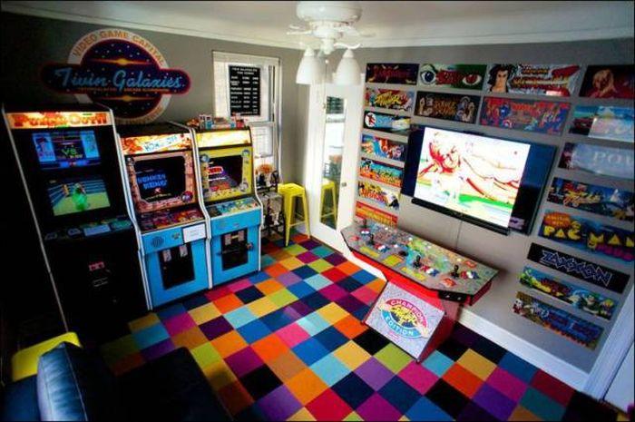 sweet_gaming_rooms_21.jpg