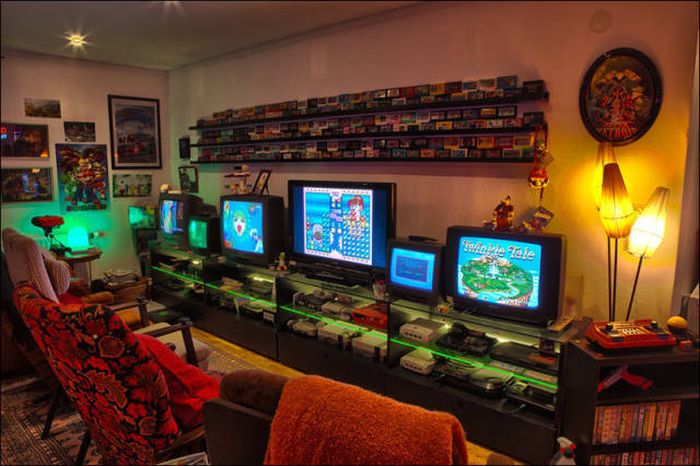 sweet_gaming_rooms_22.jpg