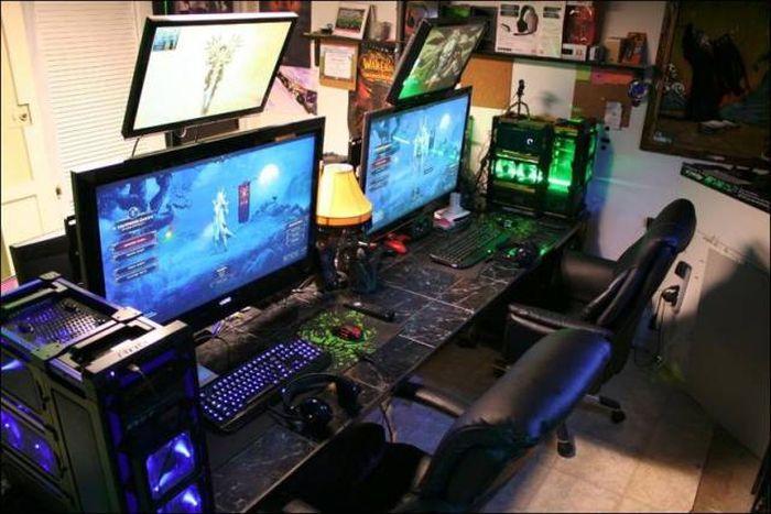 sweet_gaming_rooms_24.jpg