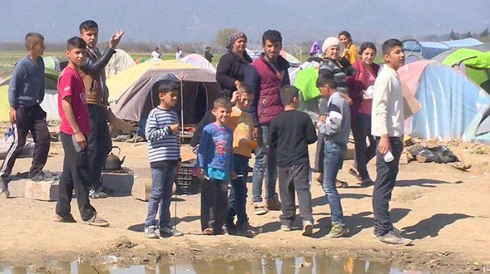 syrian_migrants_tents_05.jpg