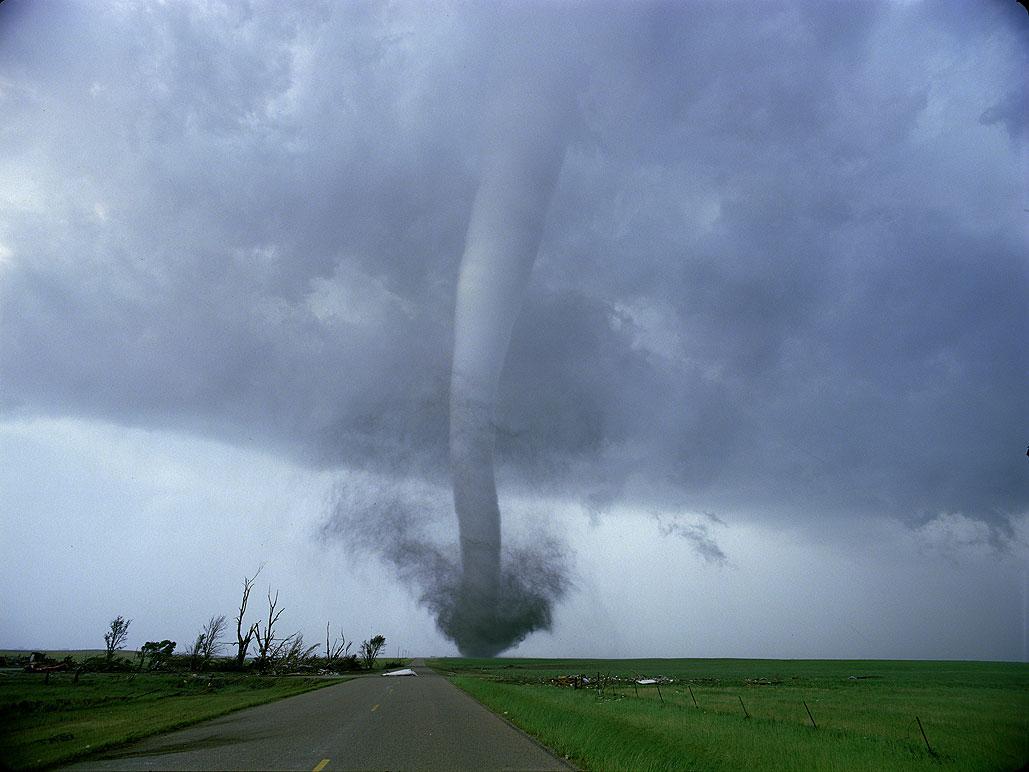 szep-kepek-tornado-3.jpg