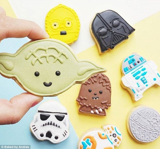 3400717600000578-3582332-star_wars_good_luck_using_the_force_to_stop_yourself_eating_thes-a-3_1462916969158.jpg