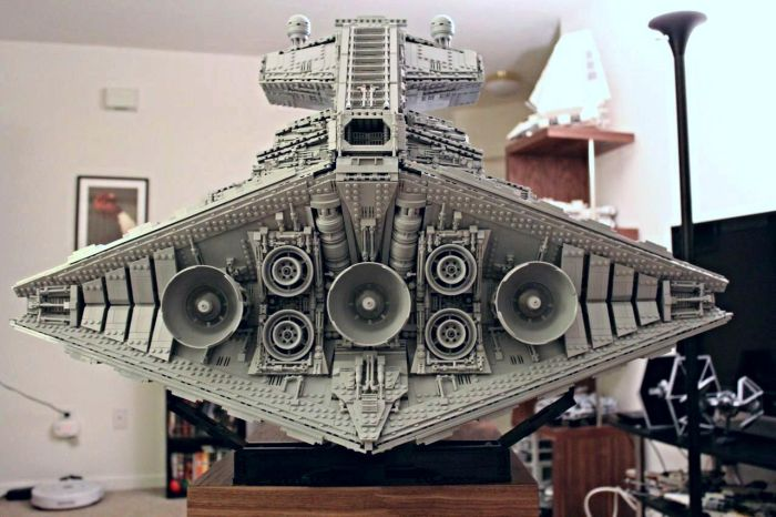 star_destroyer_03.jpg