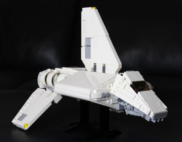star_destroyer_29.jpg