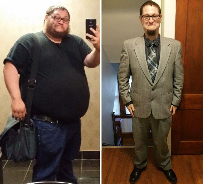 weight_loss_12.jpg
