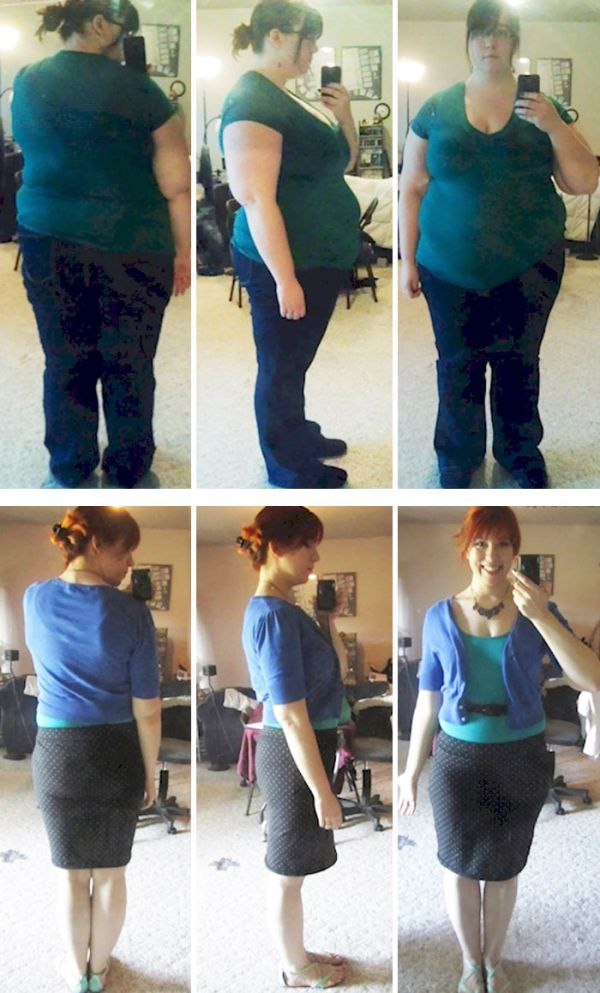 weight_loss_14.jpg