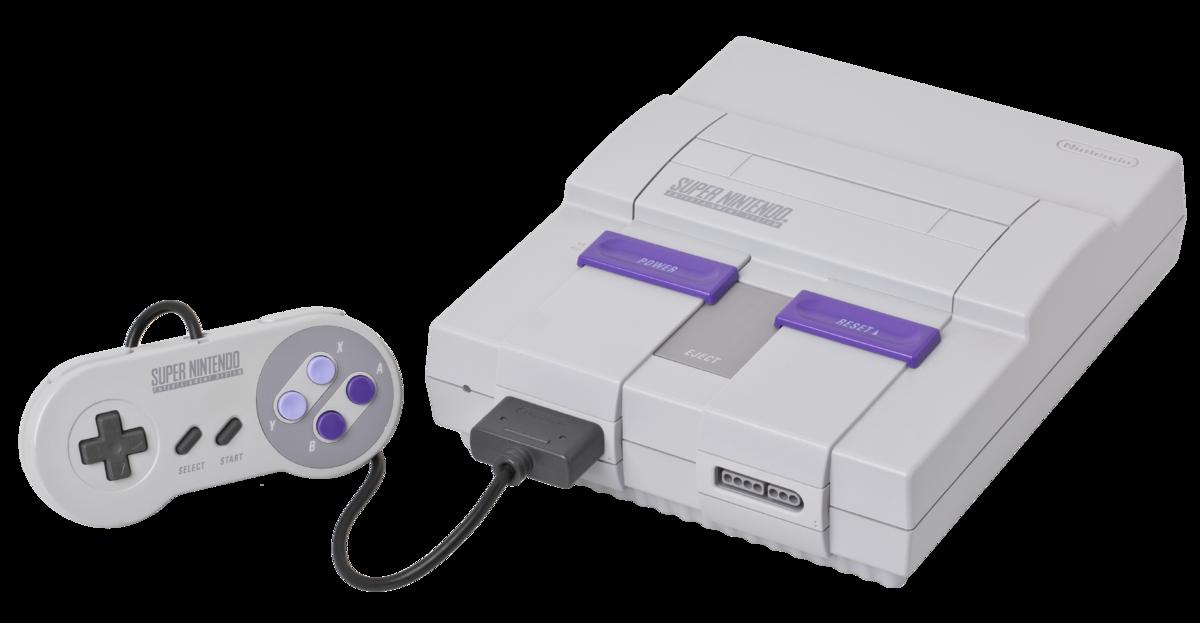 1200px-snes-mod1-console-set.png