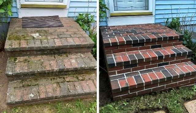 before_and_after_02.jpg
