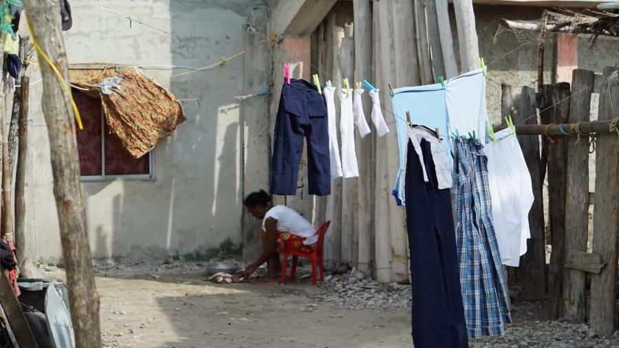 http_2f_2fcdn_cnn_com_2fcnnnext_2fdam_2fassets_2f180801151339-santa-cruz-colombia-laundry.jpg