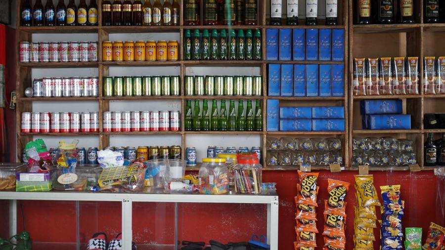http_2f_2fcdn_cnn_com_2fcnnnext_2fdam_2fassets_2f180801151522-santa-cruz-liquor-store.jpg